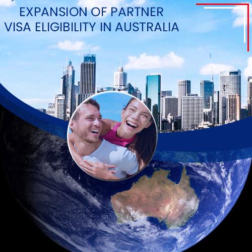 Expansion-of-partner-visa-eligibility-in-Australia