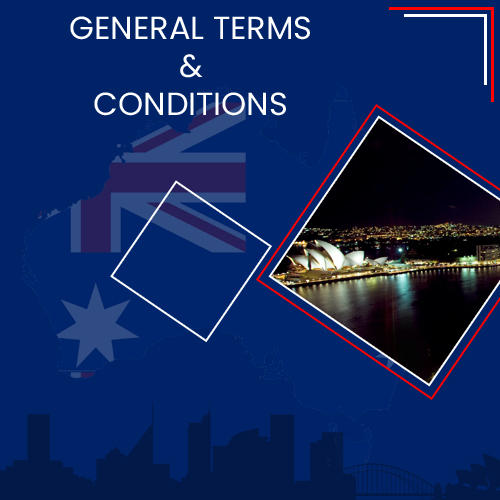 General-Terms-and-Conditions