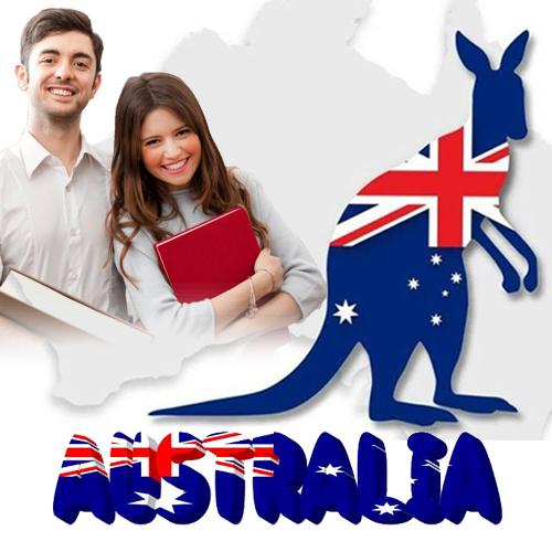Impact of Australian Education