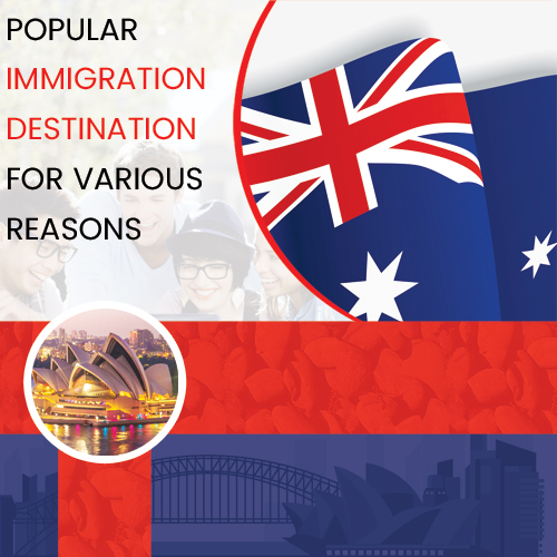 POPULAR-IMMIGRATION-DESTINATION-FOR-VARIOUS-REASONS