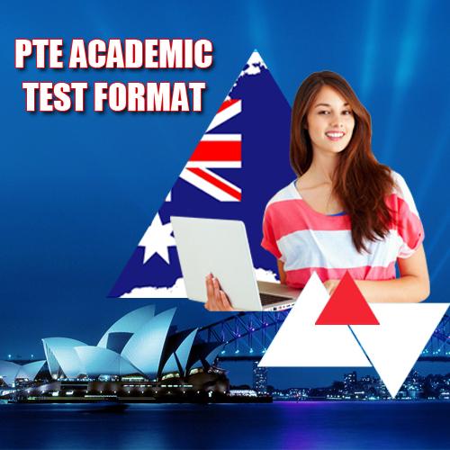 PTE-Academic-Test-Format