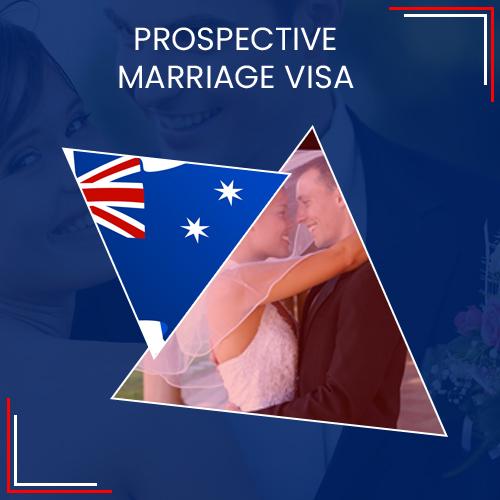 Prospective-Marriage-Visa