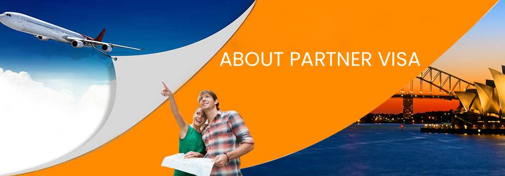 about-partner-visa