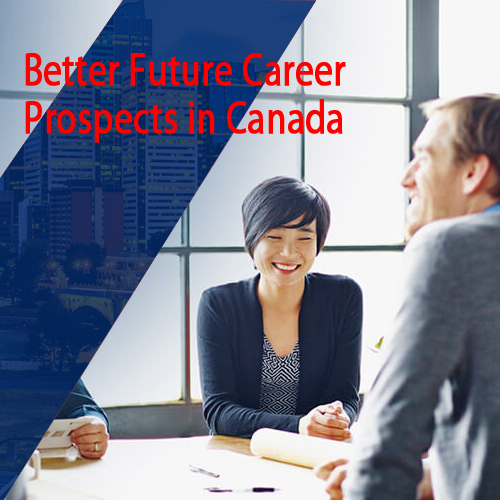 Better-Future-Career-Prospects-in-Canada