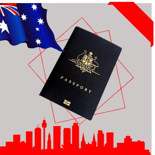 Cost for Student Visa in Australia