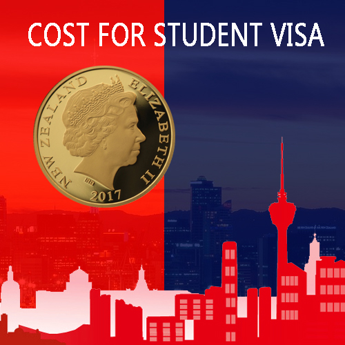 Cost-for-Student-Visa-new