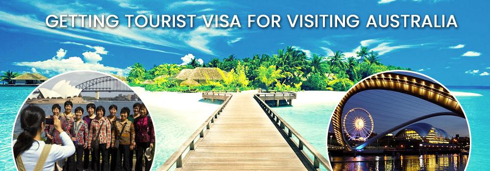 GETTING-TOURIST-VISA-FOR-VISITING-AUSTRALIA