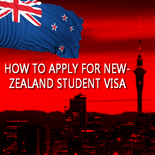 How-to-Apply-for-New-Zealand-Student-Visa