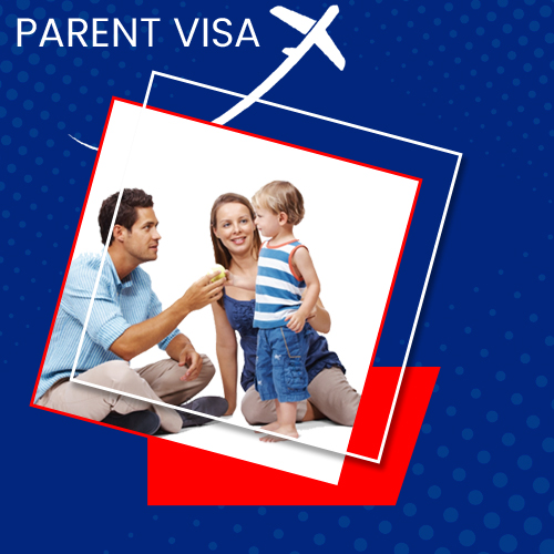 PARENT VISA1