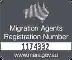 logo_migration_agents1